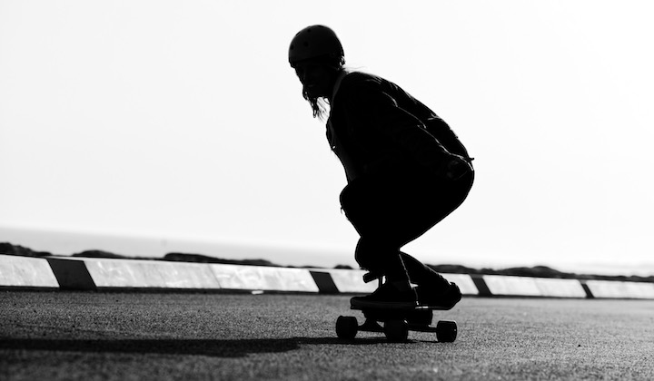Is Mellow the Best Electric Skateboard for Me?