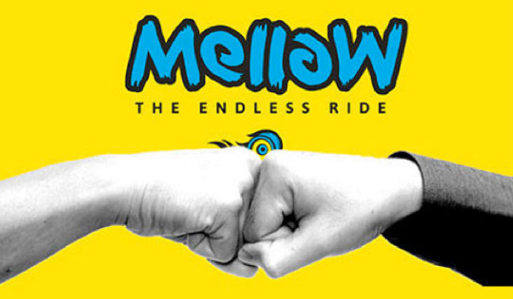 Welcome to Mellowland!