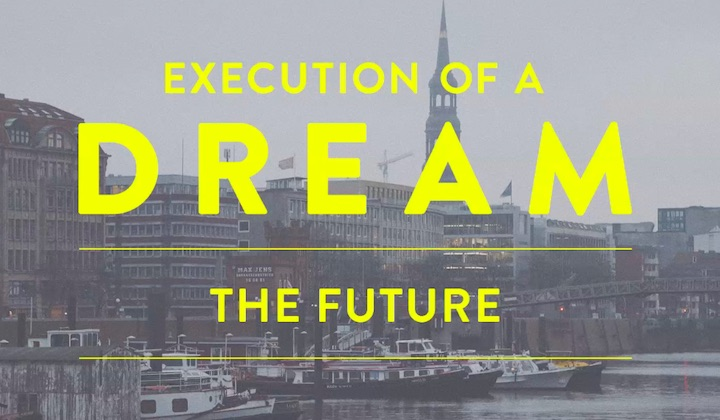 Modern Western Cities will Ban Cars - Execution of a Dream