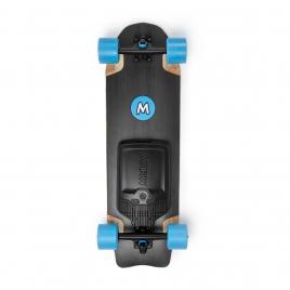 Mellow Board Cruiser