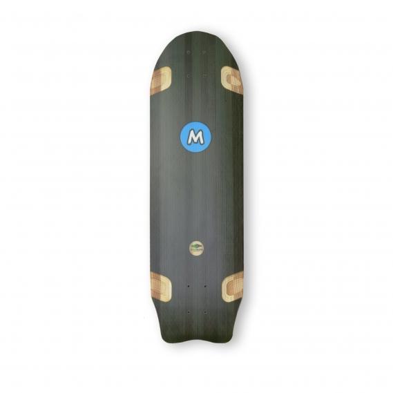 Mellow Board Cruiser S
