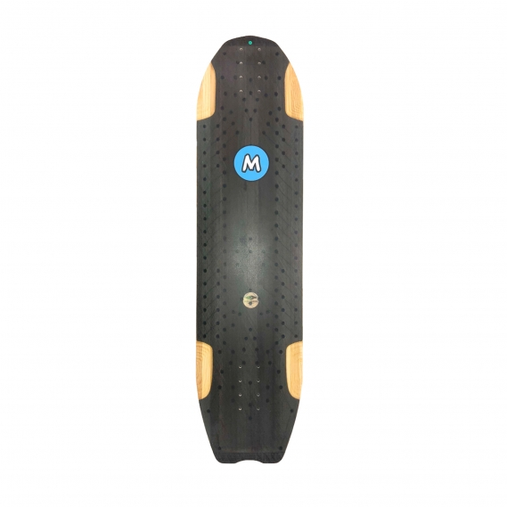 Mellow Board  GT S