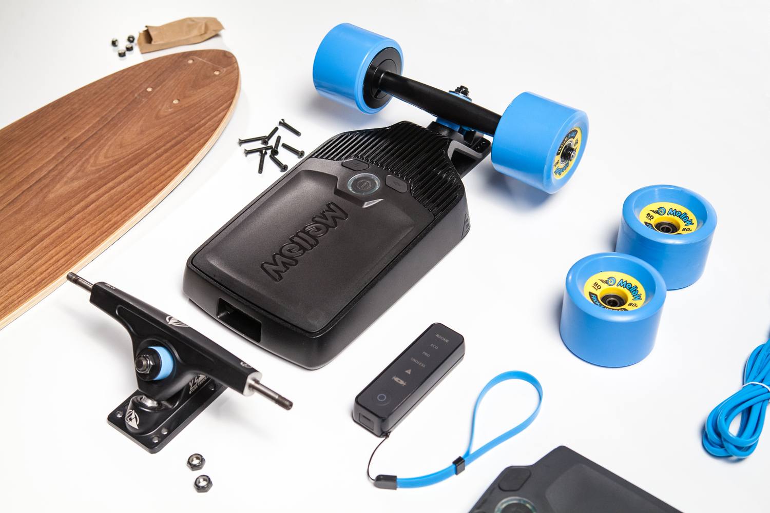 https://www.mellowboards.com/out/pictures/master/product/10/mellow_electric_skateboard_board.jpg