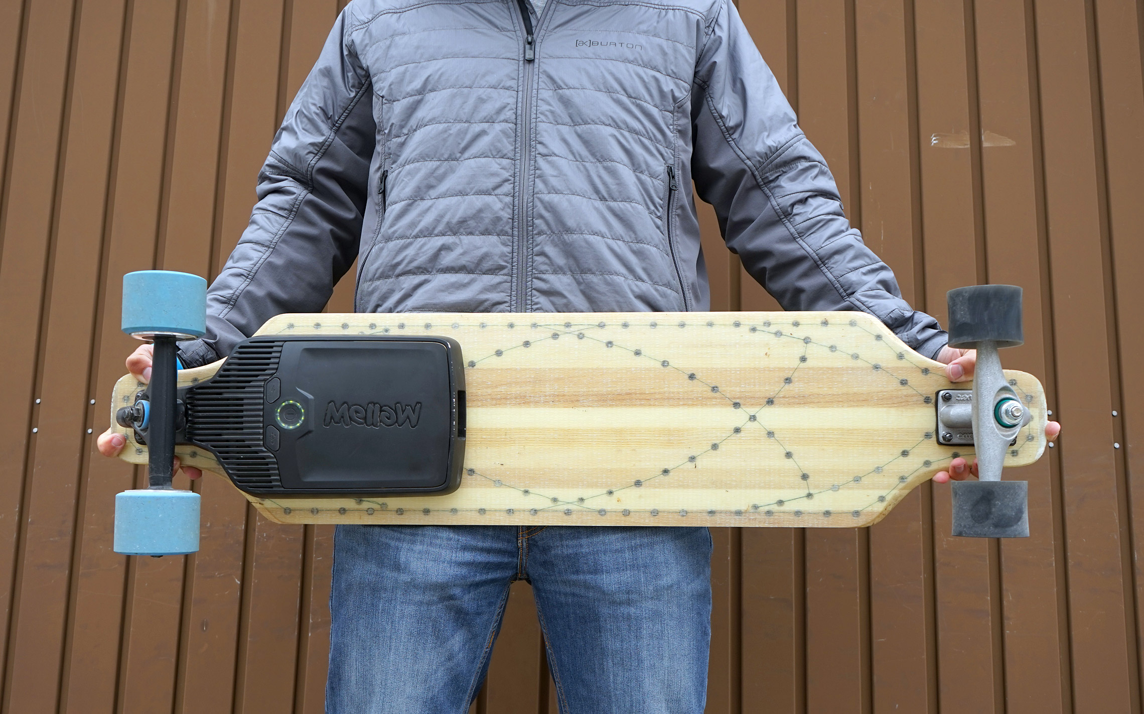 mellow-electric-skateboard-buddybuddy-basic-tinder-board-review2