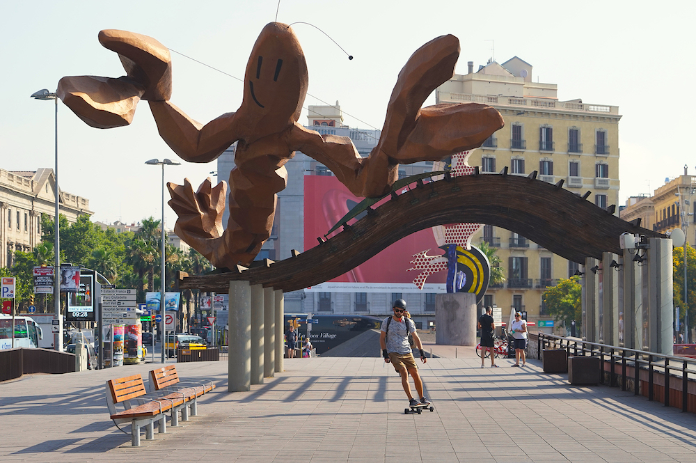 mellow-electric-skateboards-barcelona-1