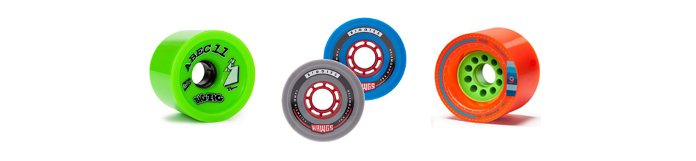mellow-electric-skateboards-longboard-wheel-options_1000