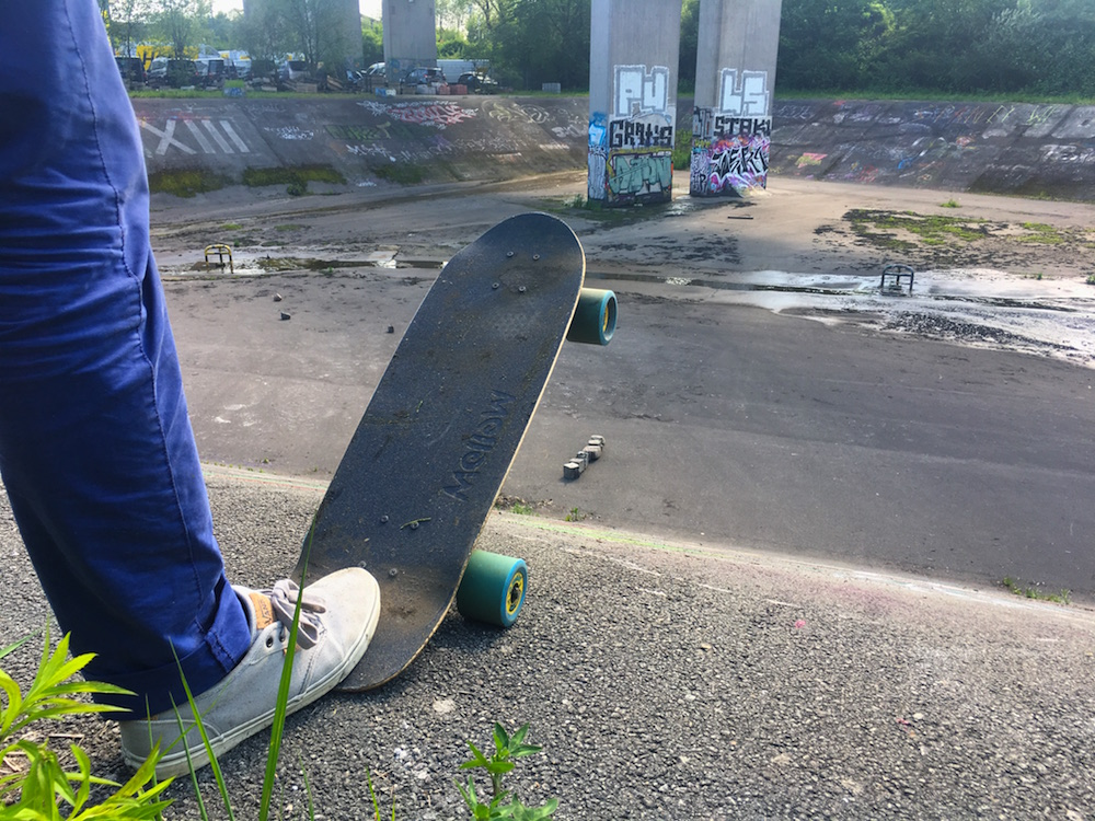 mellow-electric-skateboards-the-ditch
