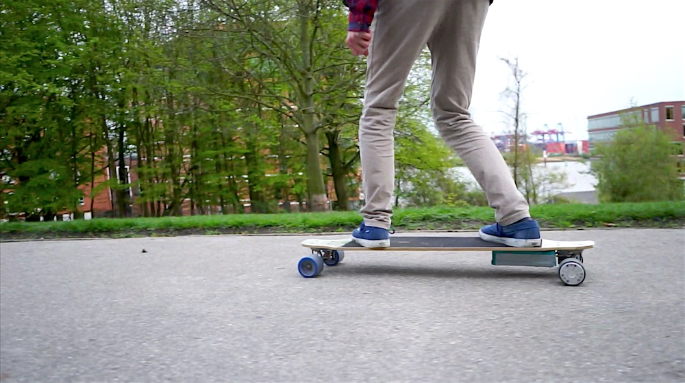 mellow_electric_skateboards_hamburg_guide_rossen3