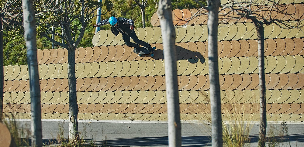 fabi-wallride-electric-mellow