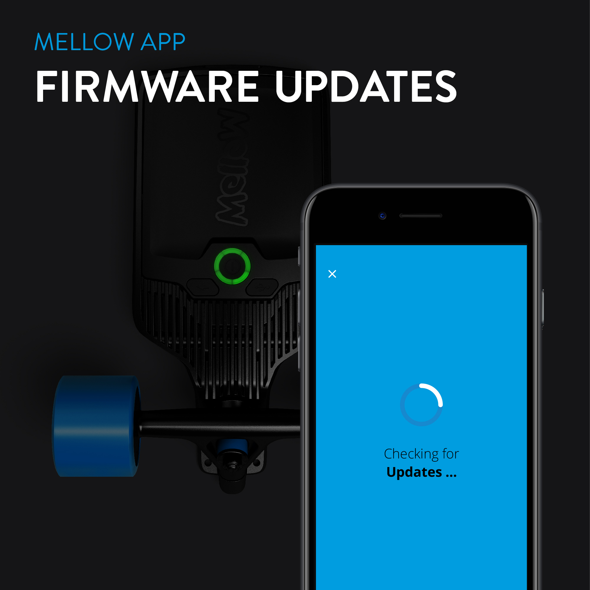 mellow-electric-boards-firmeware-update-endless-ride-4