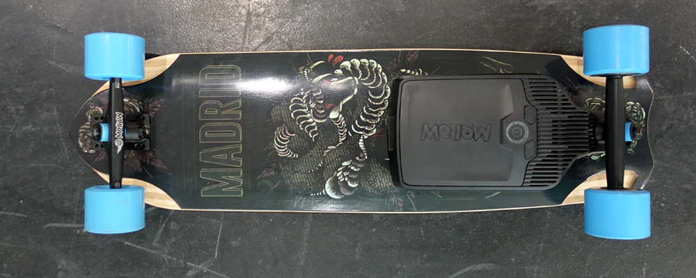 madrid-pro-series-wraith-freeride-mellow-eskate