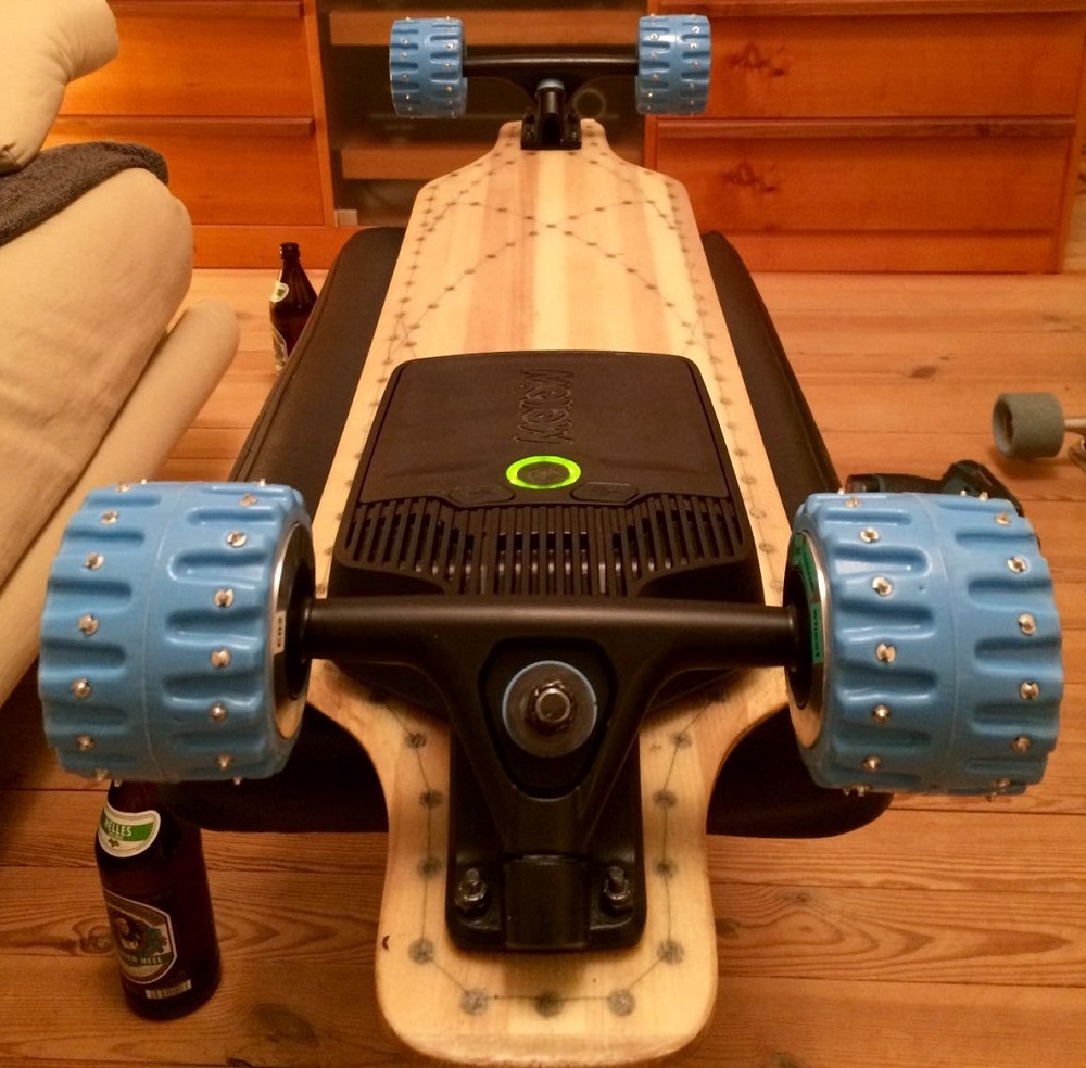 mellow-electric-skateboard-iceboard