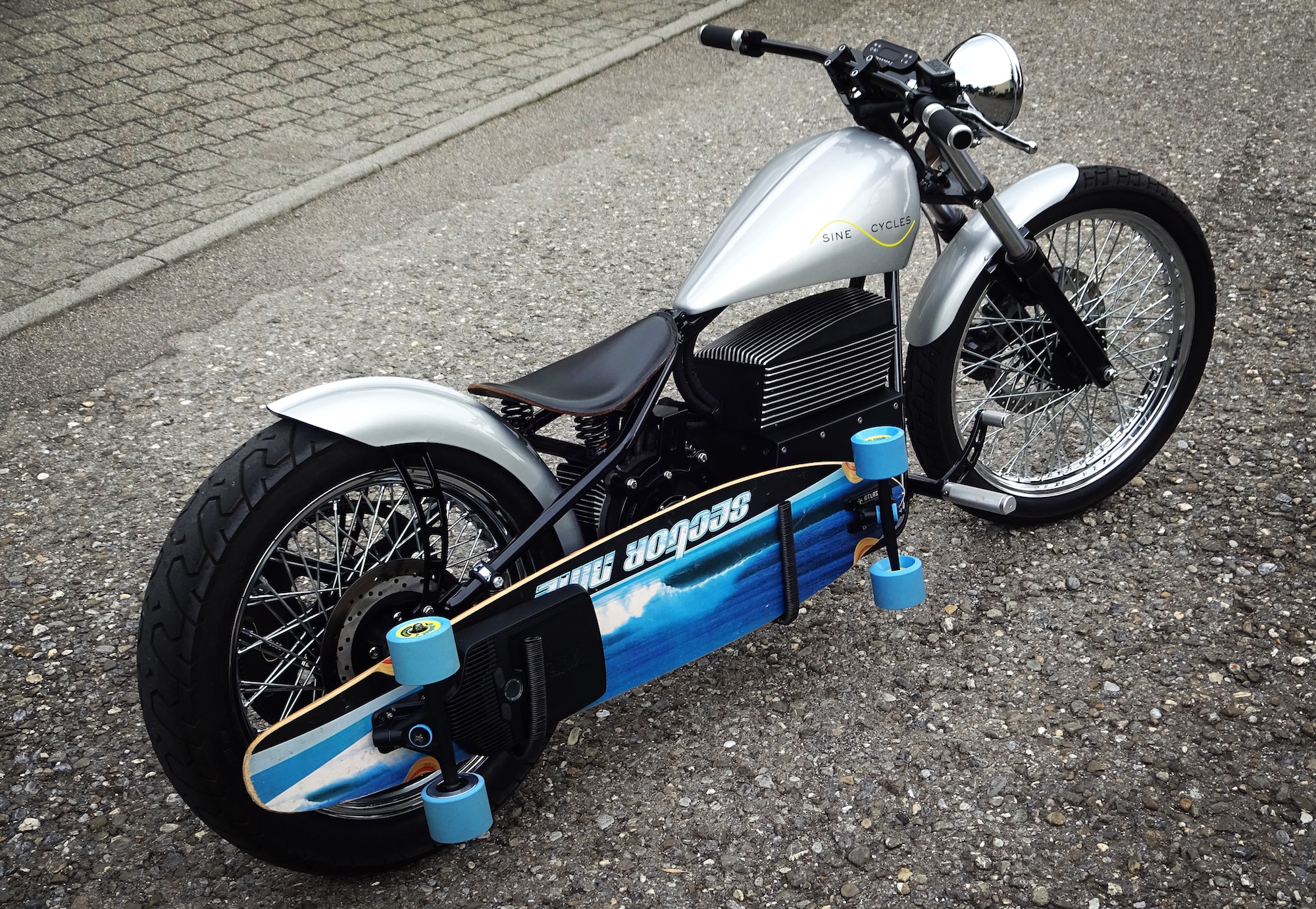 mellow-electric-skateboard-sinecycles-2