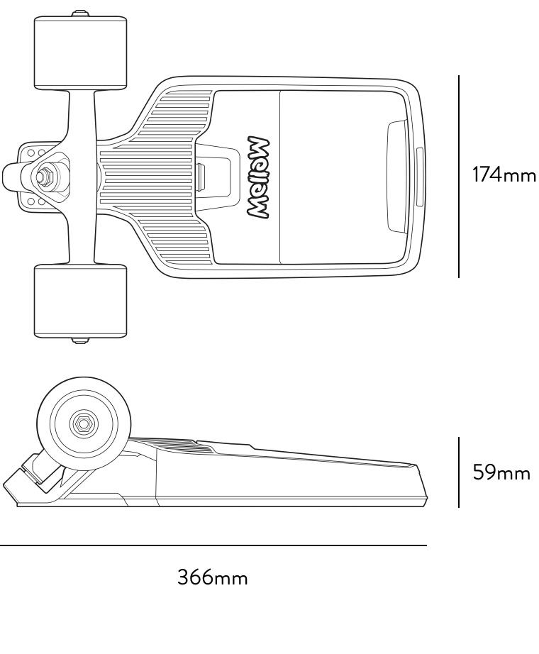 Buy The Finest Electric Skateboard Longboard Kit