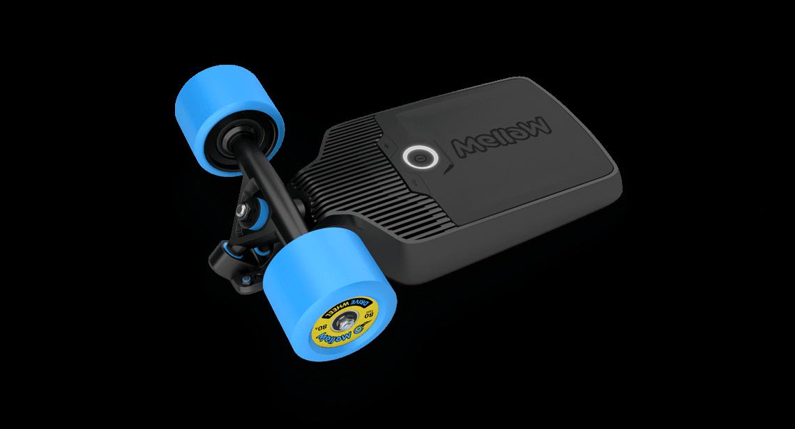 Buy The Finest Electric Skateboard \u0026 Longboard Kit