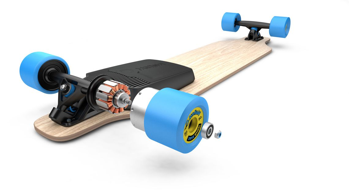 buy the finest electric skateboard longboard kit. Black Bedroom Furniture Sets. Home Design Ideas